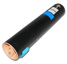 XEROX 6R1154 Laser Toner Cartridge Cyan