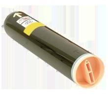 Xerox 6R1178 Laser Toner Cartridge Yellow
