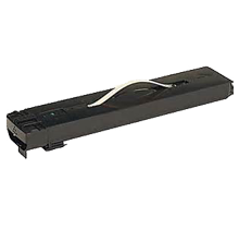 XEROX 6R1525 Laser Toner Cartridge Black