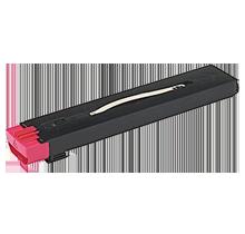 XEROX 6R1527 Laser Toner Cartridge Magenta