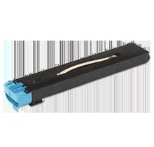 XEROX 6R1528 Laser Toner Cartridge Cyan