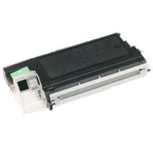XEROX 6R914 Laser Toner Cartridge