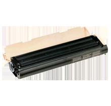 XEROX 6R916 Laser Toner Cartridge