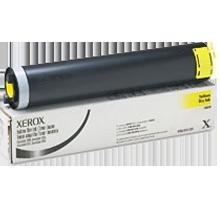 OEM-6R978 Cartridge