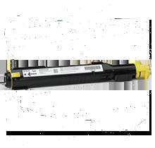 XEROX 006R01267 Laser Toner Cartridge Yellow