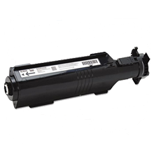 XEROX 006R01318 Laser Toner Cartridge Black