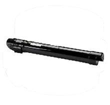XEROX 006R01457 Laser Toner Cartridge Black