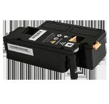 XEROX 106R02759 Laser Toner Cartridge Black