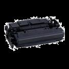 CANON 0453C001 (041H) Laser Toner Cartridge Black High Yield