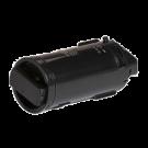 Xerox 106R03862 Laser Toner Cartridge Black