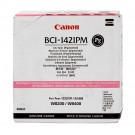 ~Brand New Original CANON BCI-1421PM INK / INKJET Cartridge Photo Magenta