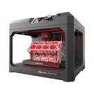 MakerBot REPLICATOR+ 3D Printer (MP07825)