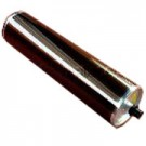 Ricoh A0779510 Laser DRUM UNIT