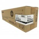 ~Brand New Original CANON 2778B004BA (GPR-31) Laser DRUM UNIT Black