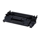 Canon 3252C001  (121) Black Laser Toner Cartridge