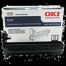~Brand New Original OKIDATA 44315104 Type C15 Laser DRUM UNIT Black