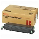 Brand New OEM Original Ricoh 430208 / Type 5110 Laser Toner Cartridge
