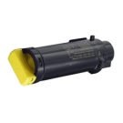 Xerox 106R03479 Yellow Laser Toner Cartridge