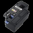 DELL 593-BBJX Laser Toner Cartridge Black