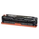Canon 6272B001AA (Canon 131) Laser Toner Cartridge Black