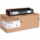 ~Brand New Original Ricoh 407653 Toner Cartridge Black