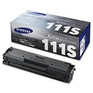 ~Brand New Original SAMSUNG MLT-D111S Laser Toner Cartridge Black