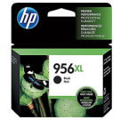 ~Brand New Original HP L0R39AN (956XL) High Yield INK / INKJET Cartridge Black