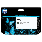 Brand New Original HP C9448 (70) Ink / Inkjet Cartridge Matte Black