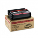 LEXMARK 1382760 Laser Toner Cartridge