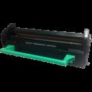 Ricoh LANIER 4910312 Laser Toner Cartridge