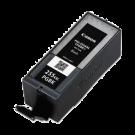 CANON PGI-255XXL INK / INKJET Cartridge Extra High Yield Black
