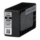 CANON 9183B001 (PGI-1200XL) INK / INKJET Cartridge High Yield Black