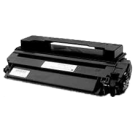 APPLE M4683G/A Laser Toner Cartridge