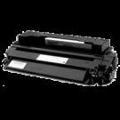 APPLE M4683G/A Laser Toner Cartridge