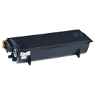 BROTHER TN570 Laser Toner Cartridge