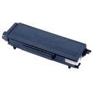 Brother TN580 Laser Toner Cartridge