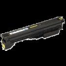 CANON 0259B001AA Laser Toner Cartridge Yellow