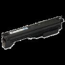 CANON 0262B001AA Laser Toner Cartridge Black