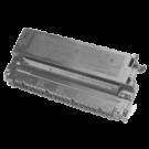 CANON 0342A002AA Laser DRUM UNIT