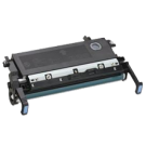 CANON 0388B003AA GPR-22 Laser DRUM UNIT