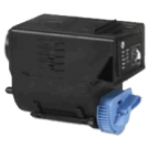 CANON 0452B003AA Laser Toner Cartridge Black