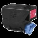 CANON 0454B003AA Laser Toner Cartridge Magenta