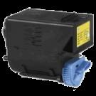 CANON 0455B003AA Laser Toner Cartridge Yellow