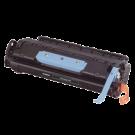 CANON 106 Laser Toner Cartridge