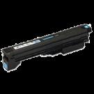 CANON 1068B001 Laser Toner Cartridge Cyan
