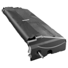 CANON 1316A002AA Laser DRUM UNIT