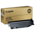 ~Brand New Original CANON 1341A003AA Laser DRUM UNIT