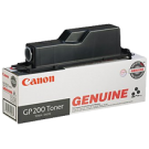 ~Brand New Original CANON 1388A003AA Laser Toner Cartridge