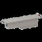 CANON 1389A004AA (GPR-2) Laser Toner Cartridge