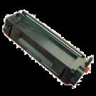 CANON 1520A002AA Laser Toner Cartridge Black